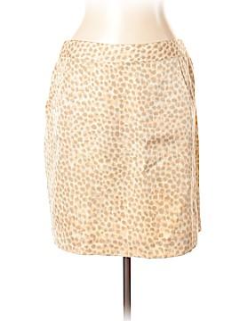 Ann Taylor LOFT Casual Skirt Size 10