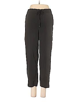 Eddie Bauer Casual Pants Size M