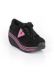 Volatile Sneakers