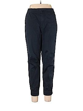 Uniqlo Casual Pants 32 Waist