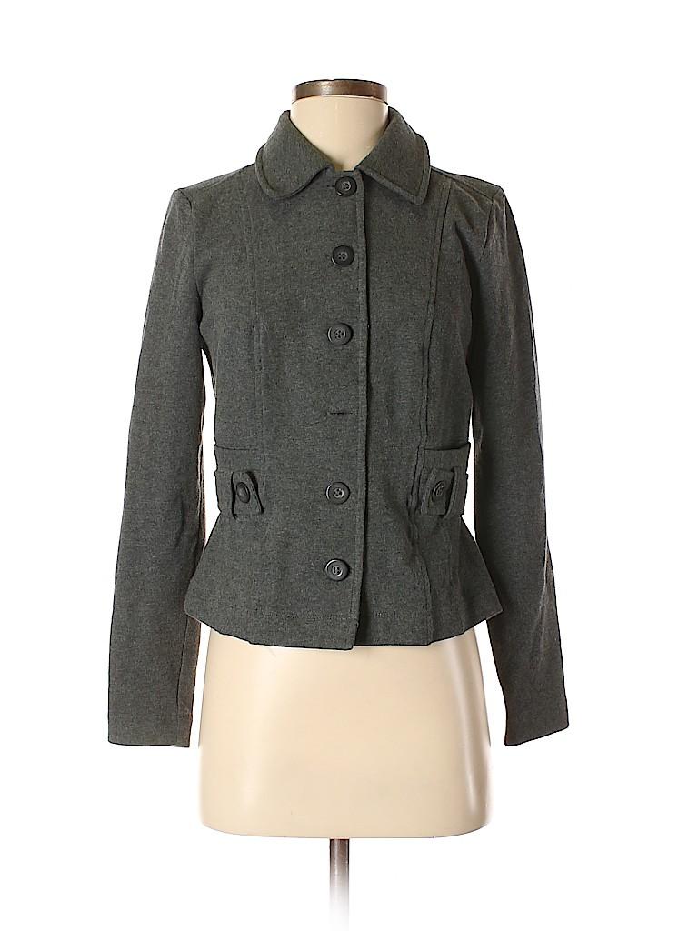 Jacob Women Jacket Size S