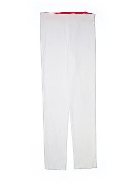 Gretchen Scott Designs Casual Pants Size S (Kids)