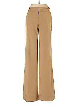 Classiques Entier Casual Pants Size 6