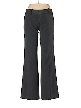 Simply Vera Vera Wang Dress Pants Size 10