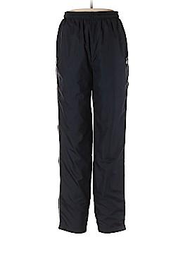 Bogner Track Pants Size 12