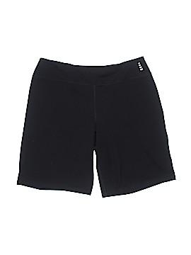 Lands' End Athletic Shorts Size L