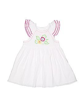 Good Lad Dress Size 3T