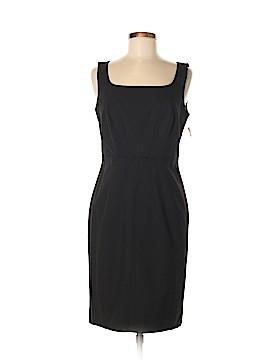 Halogen Casual Dress Size 8