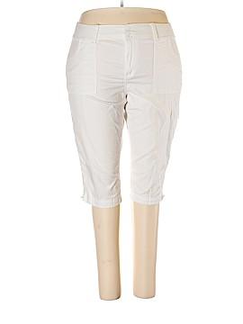 Lee Cargo Pants Size 18W (Plus)