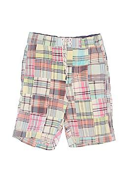 Gap Kids Board Shorts Size M (Youth)