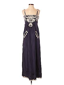 Yoana Baraschi Cocktail Dress Size S