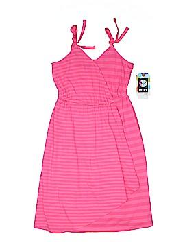 Roxy Dress Size 7 - 16
