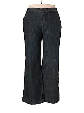Motto Jeans Size 20 (Plus)