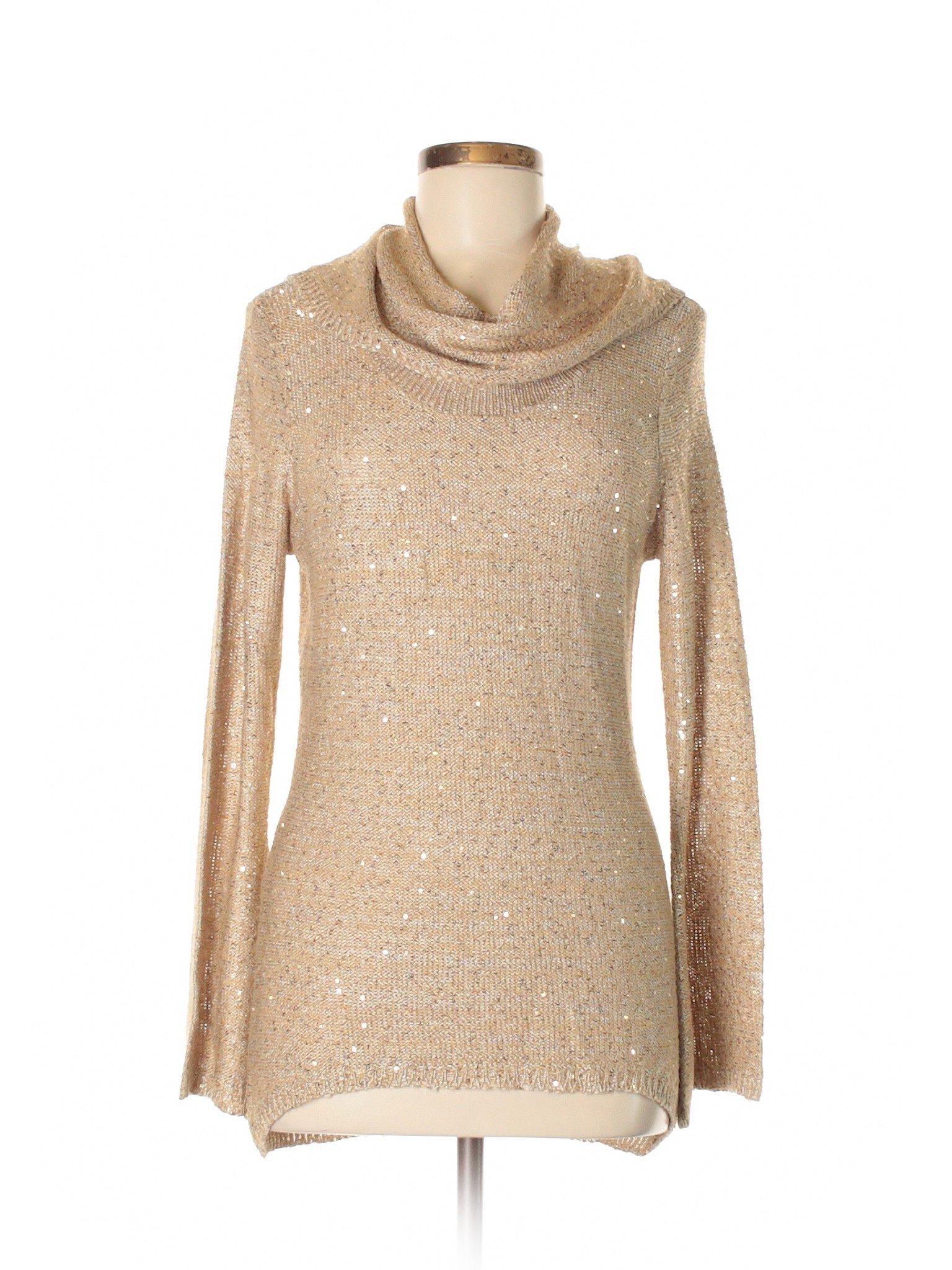 Pullover Sweater Cremieux Boutique Cremieux Cremieux Boutique Boutique Cremieux Sweater Sweater Boutique Pullover Pullover AZrZqXtxw