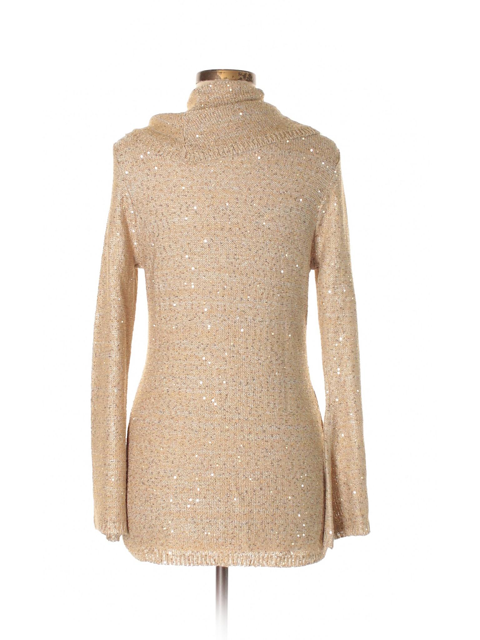 Boutique winter Sweater Pullover Cremieux Boutique winter dwq0RHrSwx