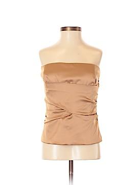 Spiegel Sleeveless Blouse Size 6