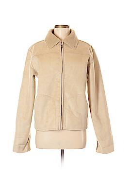 IZOD Jacket Size M