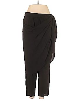 OAK Casual Pants Size M