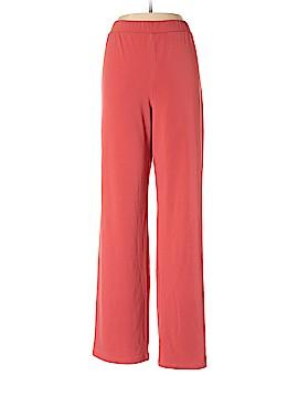 Simonton Says Casual Pants Size L