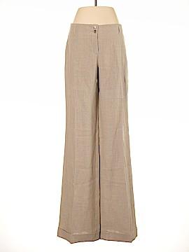 Michael Kors Linen Pants Size 8