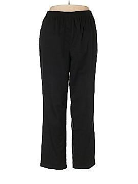 Breckenridge Casual Pants Size 18 (Plus)