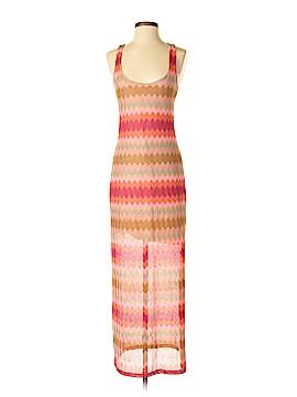 Charlotte Tarantola Casual Dress Size XS