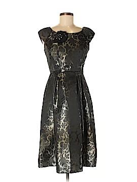 Sangria Cocktail Dress Size 6