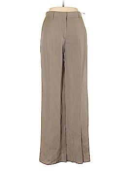 Givenchy Dress Pants Size 36 (EU)