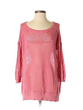 Cullen Pullover Sweater Size S (Petite)