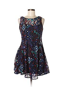 Fishbowl Clothing Casual Dress Size M