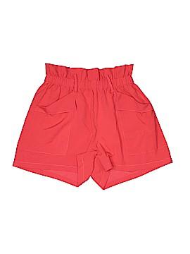 C. Luce Shorts Size S
