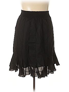 Grace Elements Casual Skirt Size XXL