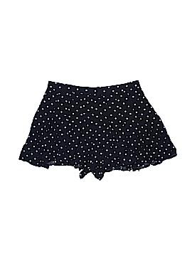 Hollister Shorts Size M
