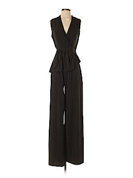 Neiman Marcus Jumpsuit Size 4