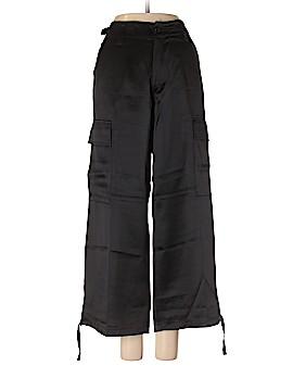 Warehouse Silk Pants Size 8