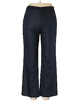 Evan Picone Dress Pants Size 10 (Petite)