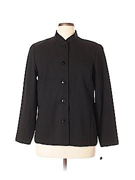 Brownstone Studio New York Jacket Size 16