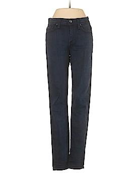 Fidelity Denim Jeans 26 Waist