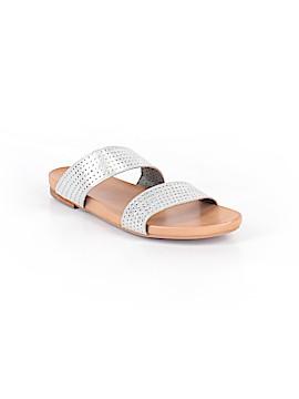 Johnston & Murphy Sandals Size 9 1/2