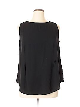 J.jill Sleeveless Blouse Size 2X (Plus)