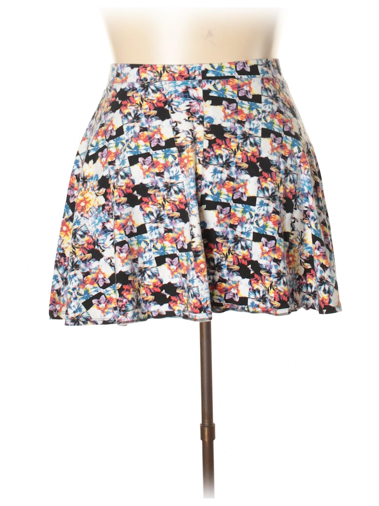 Boutique Skirt Skirt Skirt Casual Boutique Casual Casual Boutique Skirt Boutique Casual rxqwpr71nF