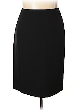 Kasper Casual Skirt Size 20W (Plus)