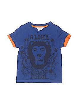 Little Marc Jacobs Short Sleeve T-Shirt Size 3