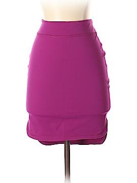 Lululemon Athletica Active Skirt Size 4