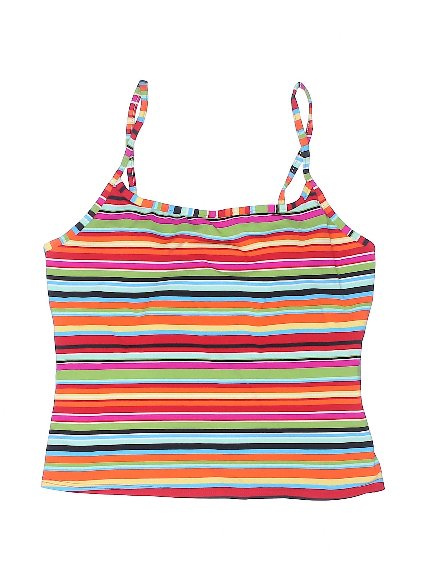 Top I Boutique D Body Swimsuit wIxRCqSHS