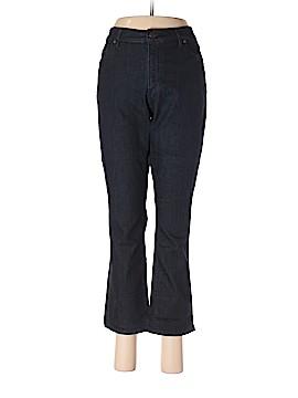 Ann Taylor Jeans 29 Waist