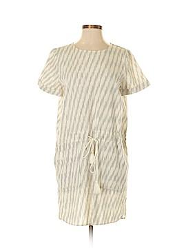 Ann Taylor LOFT Casual Dress Size S (Petite)