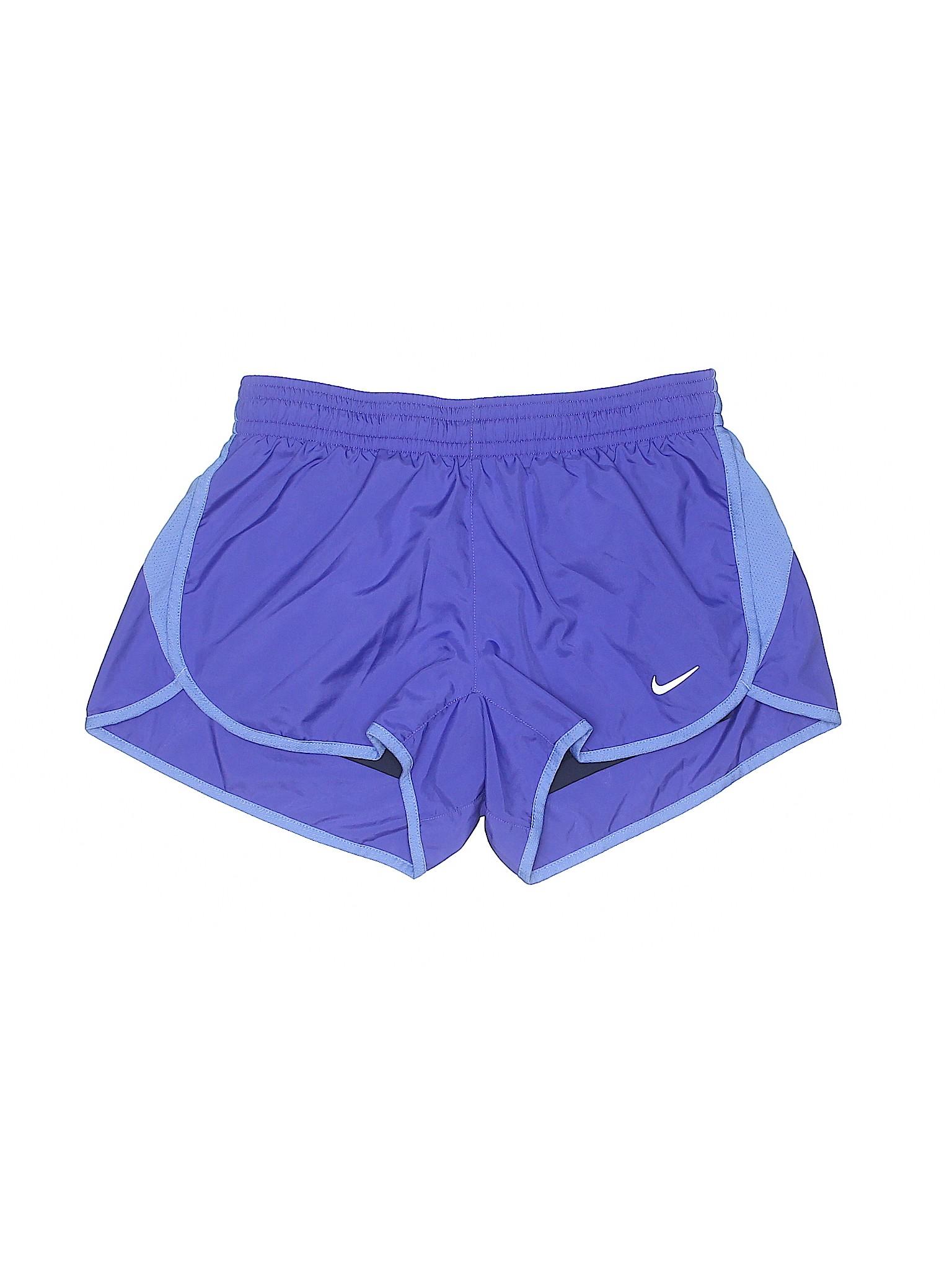 Boutique Nike Shorts Boutique Nike Athletic gpnqUOp