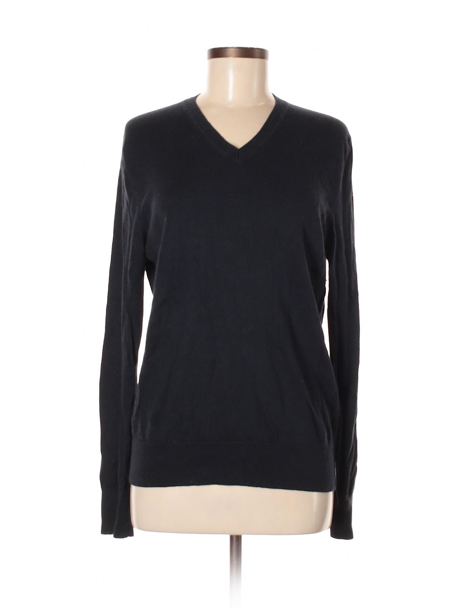Sweater winter Boutique Pullover Banana Republic Silk dXCwRxfqw
