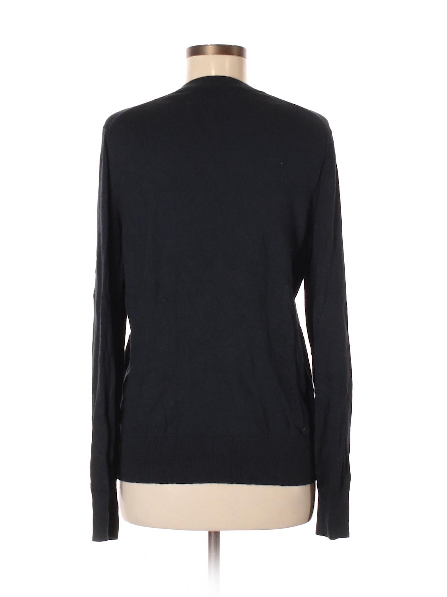 Pullover Boutique Banana winter Sweater Republic Silk x6I4Hr6q